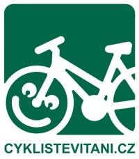 cykliste-vitani